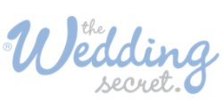 The WeddingSecrete