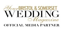 Your Bristol and Somerset Weddings