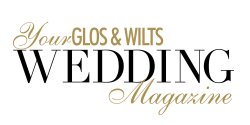 Your Gloucestershire and Wiltshire Weddings