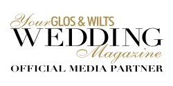 Your Glos and Wilts Weddings