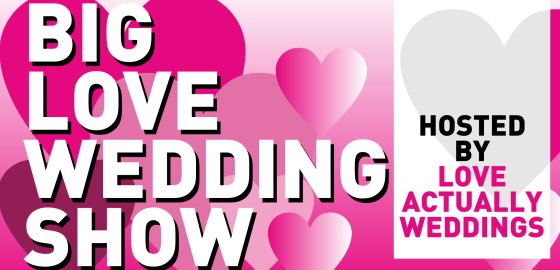 Big Love Wedding Show