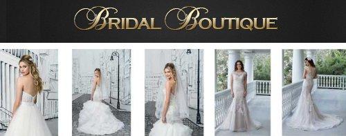 Bridal Boutique Swindon