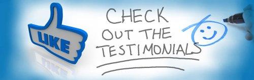 check_testimonials