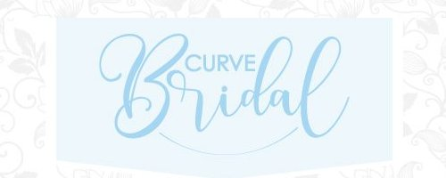 Curve Bridal