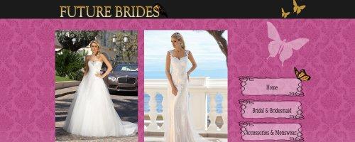 Future Brides Chipping Sodbury