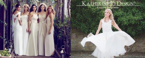 Katherine Jo Design