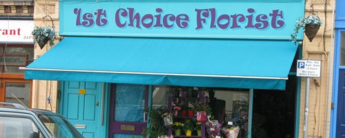 1st_choice_florists