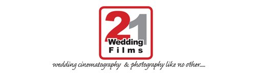 21weddingfilms