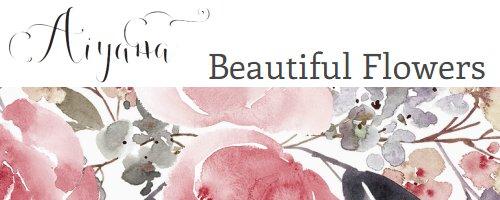 Aiyana Flowers