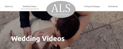 ALS Videography