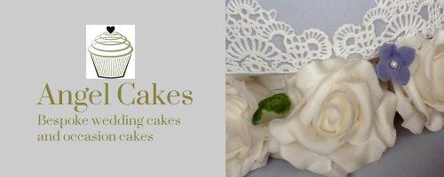 angel_cakes