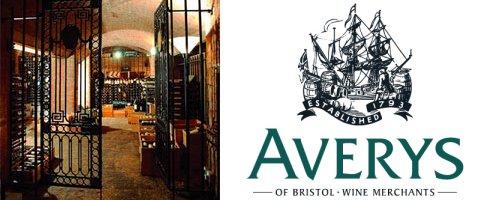 Averys Of Bristol