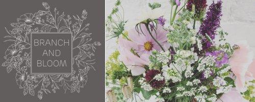 Branch & Bloom