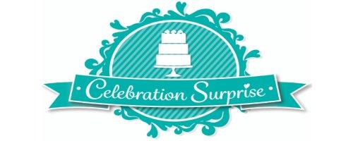 Celebrations Surprise