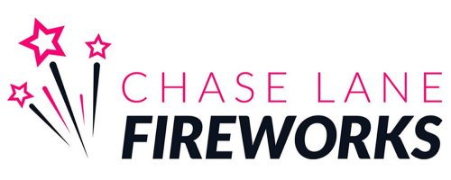 Chase Lane Fireworks