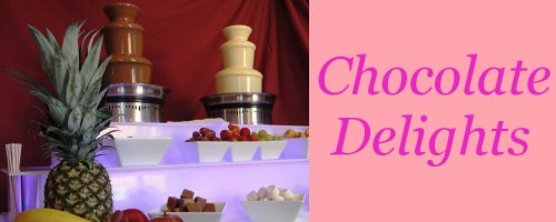 chocolate_delights