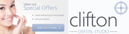 clifton_dental