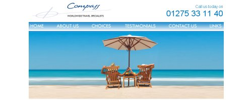compass_travel