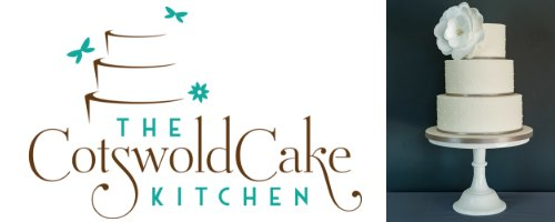 The Cotswold Kitchen