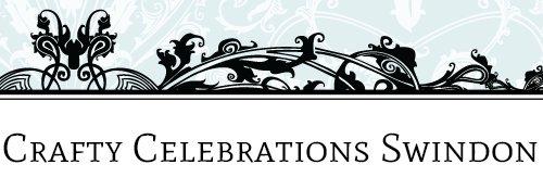 crafty_celebrations