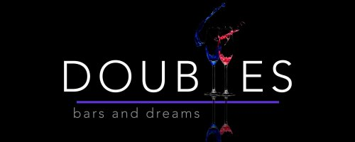 Doublles Bars and Dreams