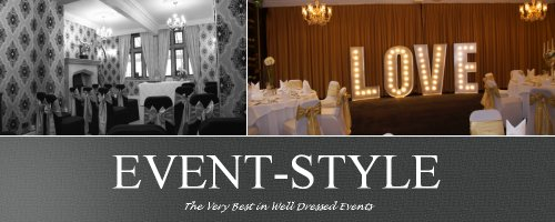 event_style