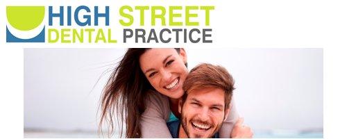 High Street Dental Practice