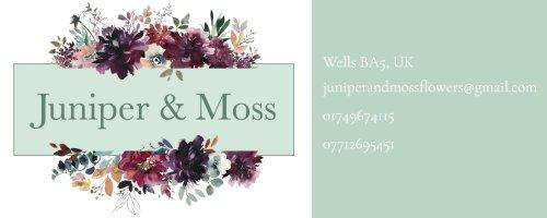 Juniper & Moss