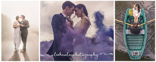 Lee Hawley Wedding Photgraphy