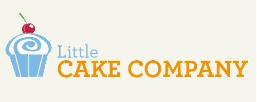 little_cake_co