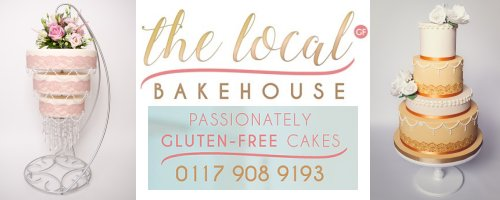 The Local Bakehouse