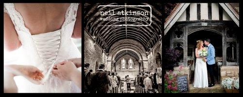 Neil Atkinson Photography