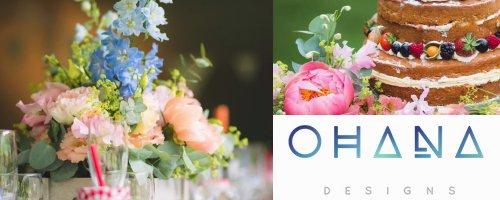 Ohana Designs