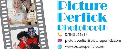 Picture Perfeck