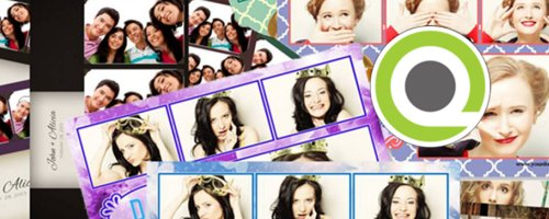 Quick Snap Booths