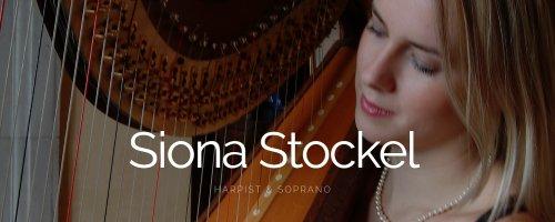Siona Stockel