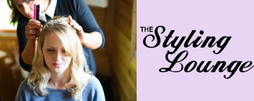 The Styling Lounge