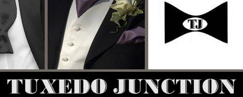 tuxedo_junction