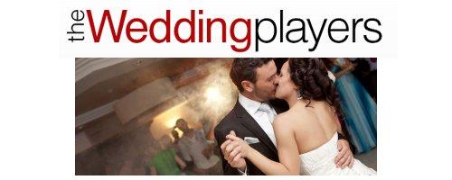 wedding_players