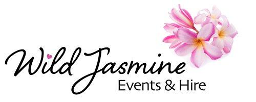 Wild Jasmine Events
