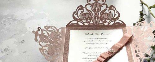 Valensia Wedding Service