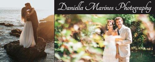Daniella Marinos Photography