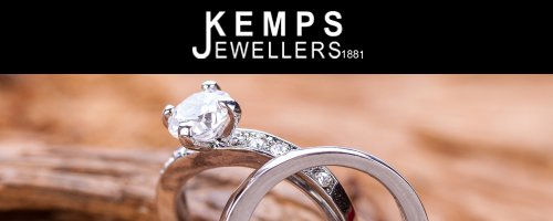 Kemps Jewellery Bristol
