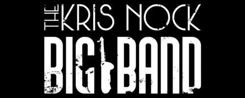 The Kris Nock Big Band