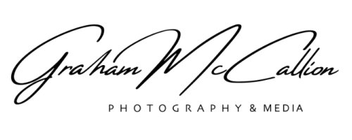 Graham McCallion Photography