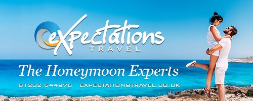 Expectations Travel