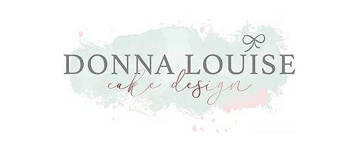 Donna Louise Cake Design