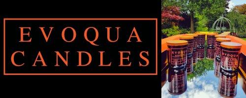 Evoqua Candles