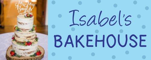 Isabel's Bakehouse
