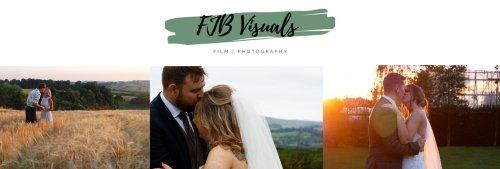 FJB Visuals